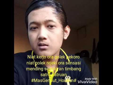 X.o Suki Surabaya Kata Kata Gawe Konco