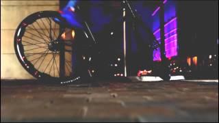 видео Купить New Balance 574 в Москве | Интернет-магазин кроссовок и кед