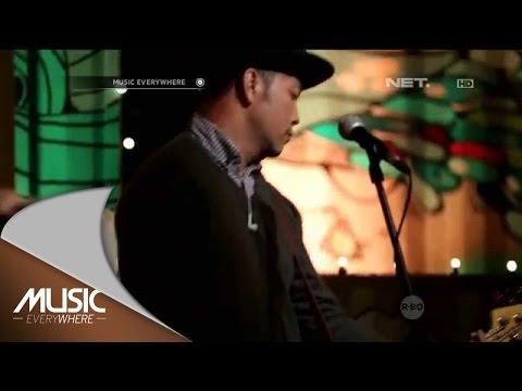 Music Everywhere MLDSPOT - Mocca - I Remember