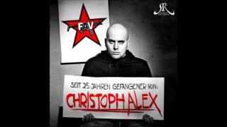 Favorite fav 2011[HQ]