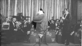 Benny Goodman & His Orchestra - Sing, Sing, Sing - #1