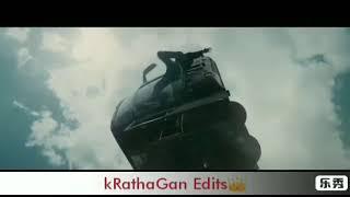 Tamil motivational whatsapp status video.