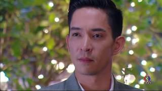 Video เพลิงบุญ Plerng Boon (Louis Scott & Bua Wansiri) - Baby Step (TTS) FanMade download MP3, 3GP, MP4, WEBM, AVI, FLV Maret 2018
