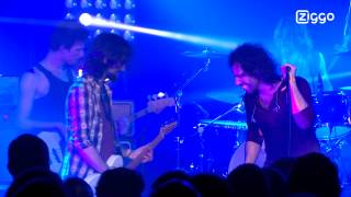On May 27 NAVARONE played a Ziggo Live concert in Club Ziggo (Amste...