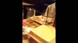 99 restaurant(, 2013-09-29T06:40:35.000Z)