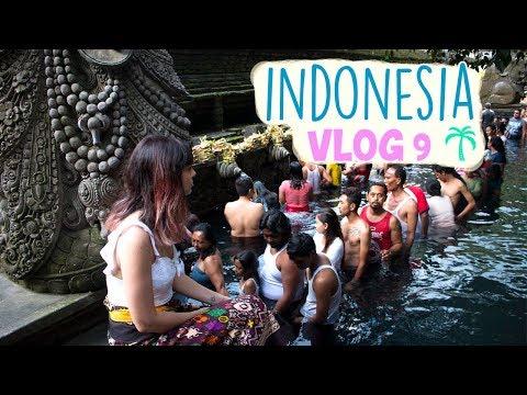 no-todo-es-tan-bonito-como-parece- -indonesia-vlog-9