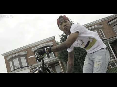 #CivilTV: Chino - Welcome To My Neighborhood