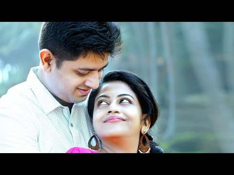 Kerala wedding Outdoor Video