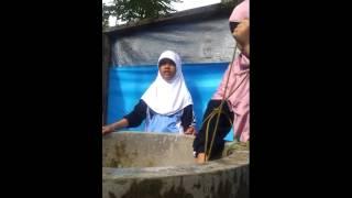 Video homestay 2012 - mandi di sumur asyik 2.avi download MP3, 3GP, MP4, WEBM, AVI, FLV November 2019