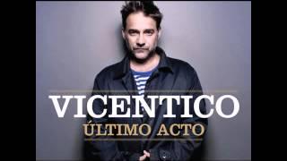 discografía completa de Vicentico - No Te Apartes De Mí