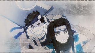 Naruto Shippuden Storm Generations - Supervivencia - Ninjas renegados de la Niebla - Español