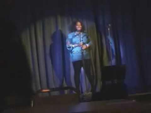 Dorothy Moore - Misty Blue - Karaoke by Syrene