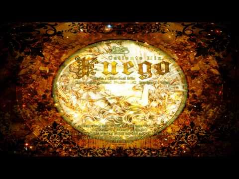 Bond - Fuego【Caliente Mix】