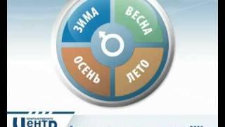 Авторизованные курсы Cisco в