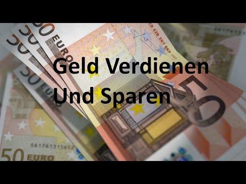 2 Webseiten Um Mit Bitcoins Geld Zu Verdienen (Anonym)