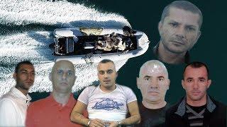 """""""Të zhdukurit nga droga e Vlorës"""