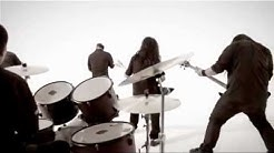 OLDTIMERS - GUGUR BUNGA  : Official Video [HD]  - Durasi: 4:36.