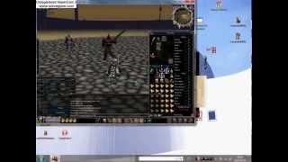 Bot de rodar/multi hacker/fish bot para MKMT2