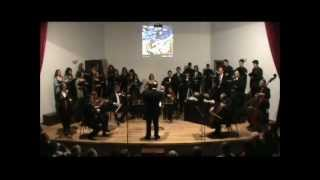 Mozart - Missa brevis in G KV 49 - 04-Sanctus-Benedictus - NuovArte-Eklipsis-Kodaly.mp4