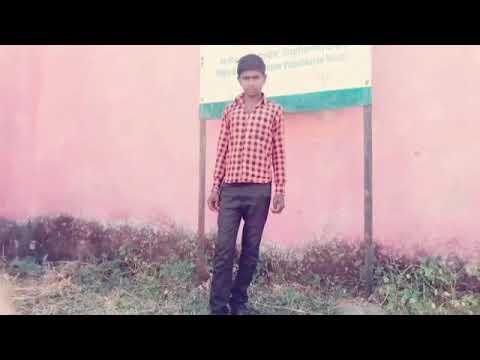 Aato Kasi Chakki Ko Kave Basanti Moti Hoti Aave