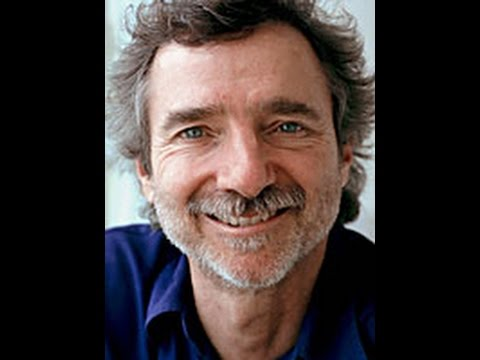 FUNERAL PHOTOS-Curtis Hanson, director of L.A. Confidential and 8 Mile, dies aged 71