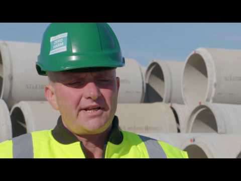 stanton-bonna-concrete-ltd---pipe-pusher