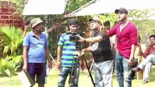 Chhip Suto Char   Bengali Film     2016    Kolkata   Bollywood & Tollywood Film