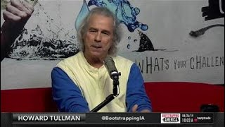 Howard Tullman's Favorite Things | Howard Tullman