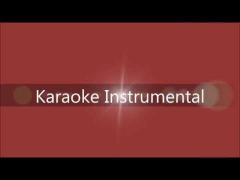Nirwana Band - Sudah Cukup Sudah (Karaoke Instrumental)