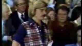 1979 Cleveland Open - Joe Hutchinson vs. Butch Soper - Pt1