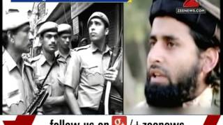 DNA: Analysis of IS video proving the authenticity of Batla House encounter