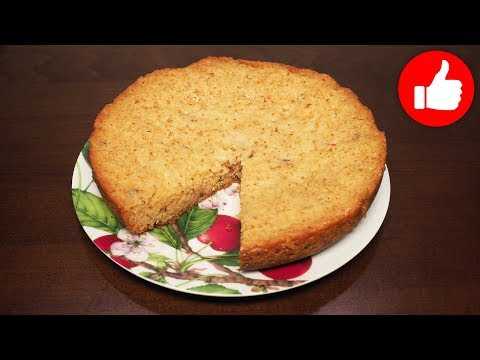 рецепты кексов в домашних условиях пошагово