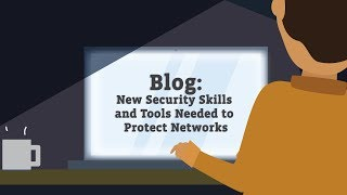 How New Cybersecurity Analyst Tools Protect Data