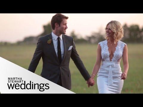 leah-and-michael's-shabby-chic-texas-wedding---martha-stewart-weddings
