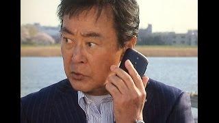 引用元 https://headlines.yahoo.co.jp/hl?a=20170315-00000175-spnanne...