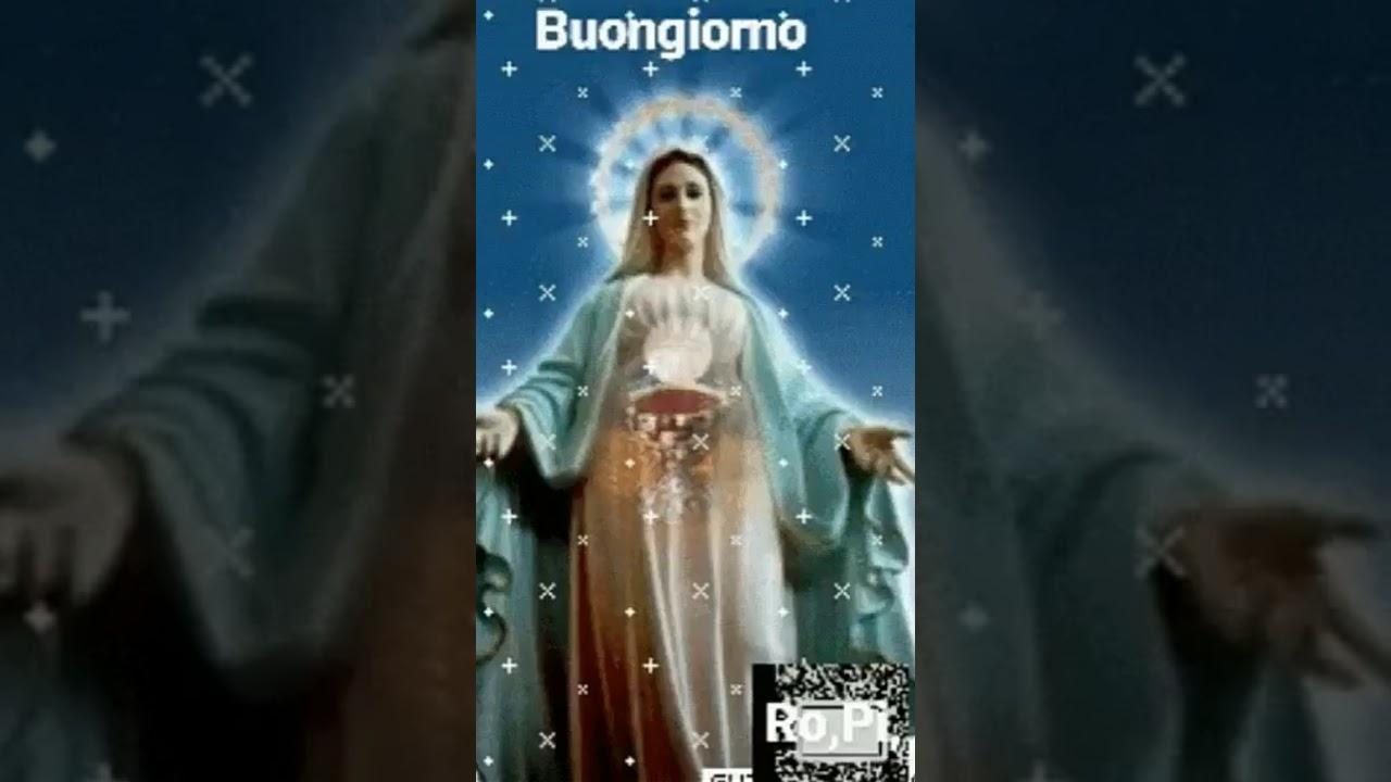 Gliamicidigesuemariajesus Amici Di Gesù E Maria Jesus
