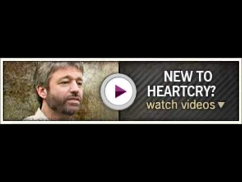 The Centrality of Christ (Paul Washer)