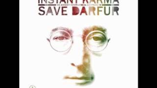 R.E.M. #9 Dream Instant Karma