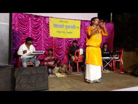 Ranjit das live in durgapur