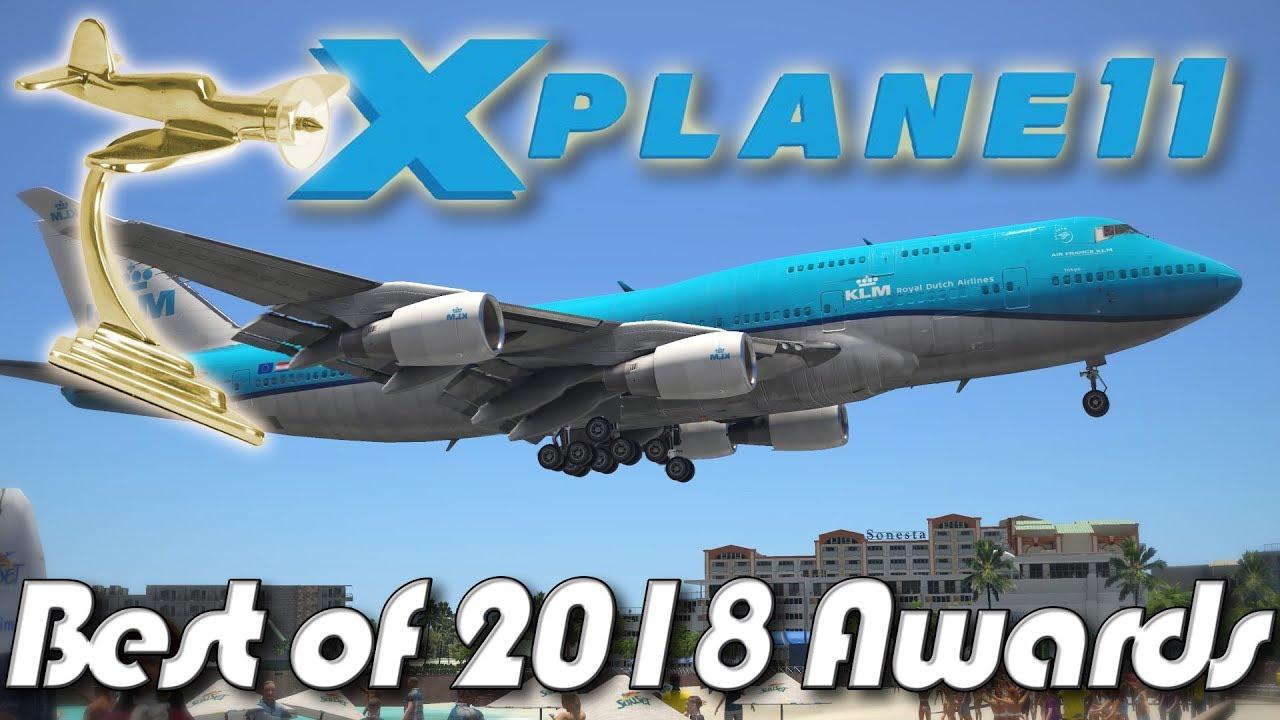 การดู 23,162 ครั้ง Invalid date My personal list of best X-plane