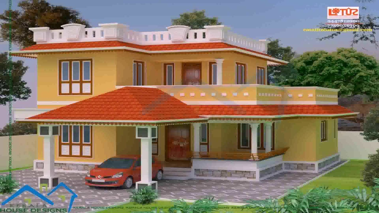 House Boundary Wall Designs In Pakistan Gif Maker