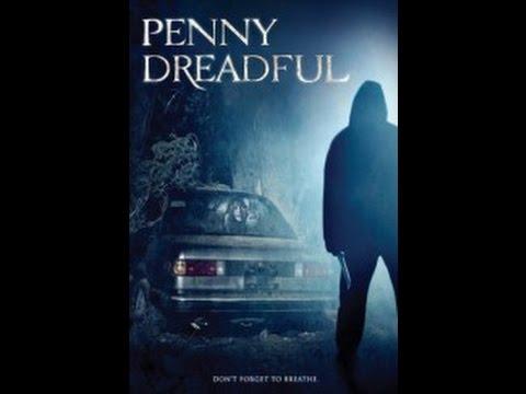 Penny Dreadful Per Anhalter in den Tod film und serien auf deutsch stream german online