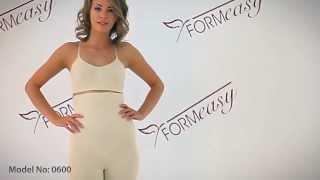 Утягивающие панталоны FORMeasy 0600(Купить утягивающие белье в интернет-магазине по адресу http://L-shop.ua/?id=0&c=378&lvl=2 Утягивающие трусы панталоны..., 2014-02-06T11:53:25.000Z)