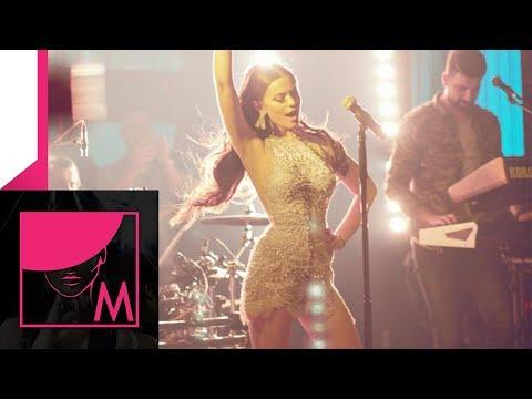 Смотреть клип Milica Pavlovic - Mix Pesama