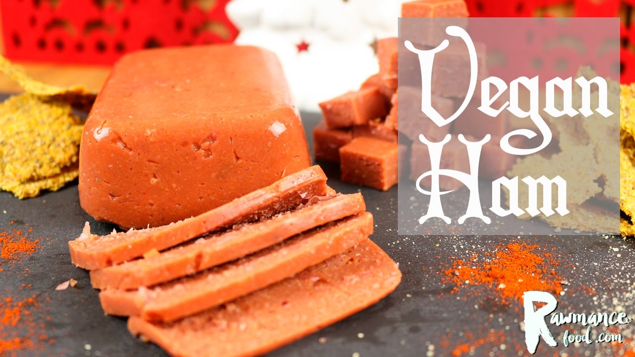 Agar Agar Archives Amazing Vegan Recipes