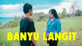 NDX AKA - BANYU LANGIT ( UnOfficial Video ) Parodi