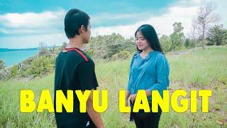 Download NDX AKA - BANYU LANGIT ( UnOfficial Video ) Parodi