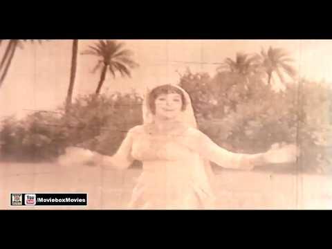 ANG ANG DE WICH CHINGAN - PAKISTANI FILM VICHRAY SATHI