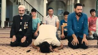 Vay Başıma Gelenler Fragman (2013)