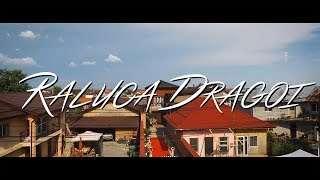 Raluca Dragoi - Faceti loc ca se filmeaza [Videoclip Official Live 2019]